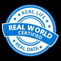 real-world-seal