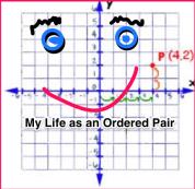 my_life_orderedpair_image