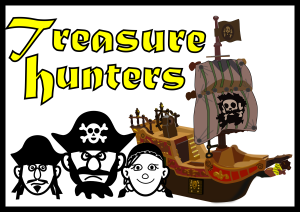 nltreasurehunters