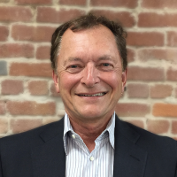 Thomas L. Motter joins NextLesson as Head of Sales