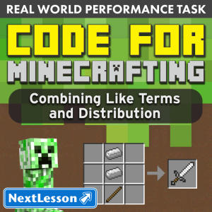 Code-for-Minecrafting