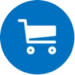 shopping-cart