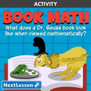 Book-Math