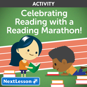 Celebrating-Reading-with-a-Reading-Marathon