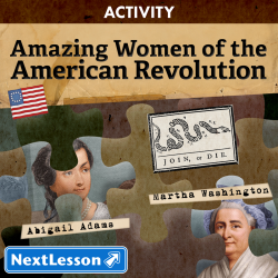 Amazing-Women-of-the-American-Revolution