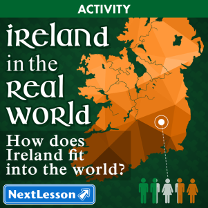 Ireland-in-the-Real-World---Rank-&-Reason