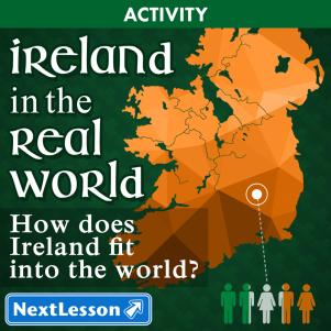 Ireland-in-the-Real-World---Rank-&-Reason