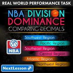 NBA-Division-Dominance