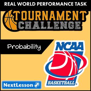 Tournament-Challenge
