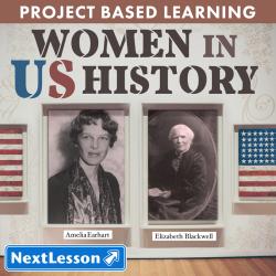 Women-in-US-History