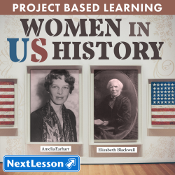 Women-in-US-History