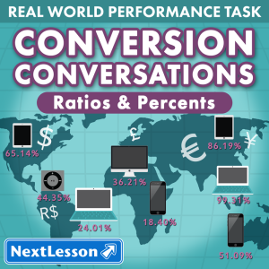 Conversion-Conversations---Popular-Gadgets