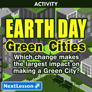 Earth-Day-2014-Green-Cities
