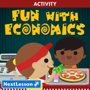 Fun-with-Economics