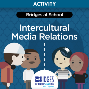 intercultural-media-relations