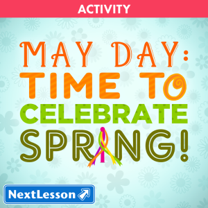 May-Day-Time-to-Celebrate-Spring!