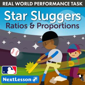 star-sluggers