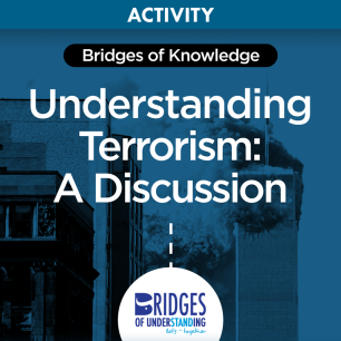 understanding-terrorism-a-discussion
