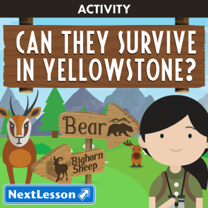 Can-They-Survive-in-Yellowstone