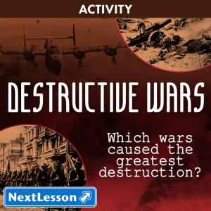 Destructive-Wars