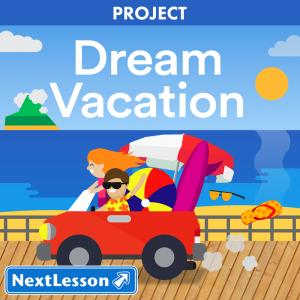 Dream-Vacation