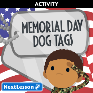 Memorial-Day-Dog-Tags