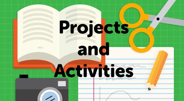 img_activities